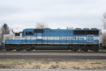 EMD 9028